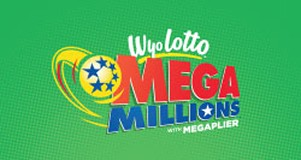 CHECK YOUR NUMBERS HERE - Mega Millions®