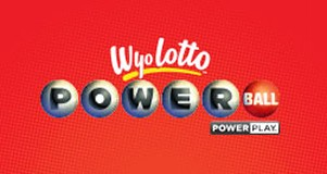 CHECK YOUR NUMBERS HERE - Powerball®